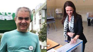 San Isidro con nuevo alcalde: ganó Manuel Velarde por 872 votos