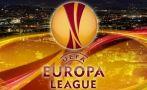 Europa League: los resultados de los mejores partidos del día