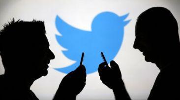 Twitter planea eliminar la combinación correo y contraseña