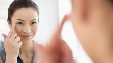 Piel sana: Cinco tips para cuidarla y lucir bella