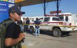 Trujillo: 'marcas' arrebataron unos S/.40 mil a un sacerdote