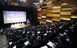 Revive el picante debate sobre anular aporte forzoso a las AFP