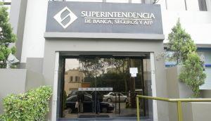 Secuestro en Surco: liberaron a la víctima sin lesiones