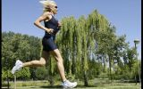 Vida sana: Tres ejercicios para acabar con la celulitis