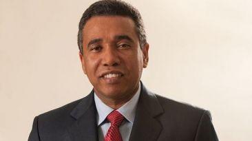 Senador dominicano que ayudó a Toledo irá a prisión preventiva
