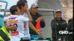 Real Garcilaso goleó 3-0 a UTC con doblete de Ramón Rodríguez - Noticias de real garcilaso