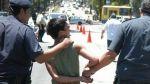 Uruguay decidirá si juzga como adultos a menores de 16 años - Noticias de delincuentes adolescentes
