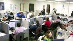 Envío de servicios: ingresos se duplicarían si se promulga ley - Noticias de jose luis noriega