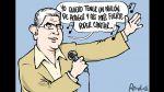Otra vez Andrés - Noticias de