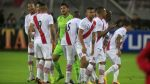 Ránking FIFA: Perú cayó siete puestos tras perder con Chile - Noticias de sudamericano