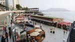 Parque Arauco alista US$400 mlls. para levantar hoteles en Lima - Noticias de arauco san antonio