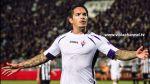 Europa League: ¡Gol de Juan Vargas! Fiorentina ganó 1-0 al PAOK - Noticias de victoria