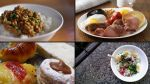 Estos son los platillos tradicionales del desayuno en el mundo - Noticias de