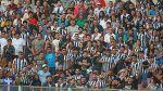 Alianza Lima recaudó cerca de S/.1 millón durante el clásico - Noticias de