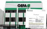 OEFA apelará la resolución de Indecopi que dio razón a mineras
