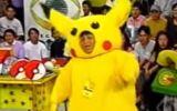 ¿A qué jugador de Alianza Lima le llaman 'Pompinchú'?