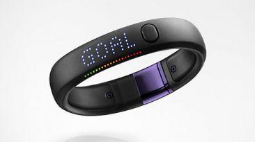 """Nike y Apple se unen para desarrollar """"wearables"""""""