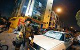 Cada día son asaltados 3 locales comerciales en Lima