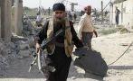El Estado Islámico usó gas cloro en sus ataques en Iraq