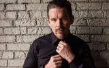 Ethan Hawke encarnará al legendario Chet Baker en nuevo filme