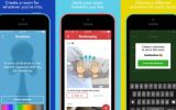 Facebook se pone retro y lanza app para crear grupos de chat