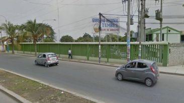 Tumbes: detectan irregularidades por S/. 40 mlls. en la Región