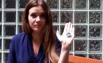 Un anillo puede diagnosticar enfermedades de transmisión sexual