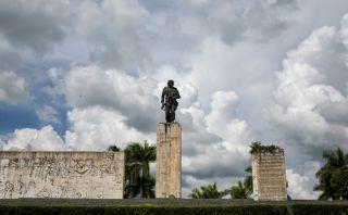 Una Cuba diferente: Descubre esta isla llena de historia