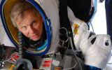 GALERÍA: conoce los pormenores del salto más alto del mundo