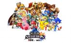 Reseña: Super Smash Bros. 3DS