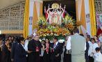 Conservación del santuario de Paita ya es de interés nacional