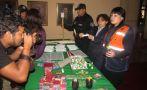Mesa Redonda: inician campaña contra venta de pirotécnicos