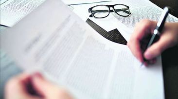 Aprende a evitar las cláusulas abusivas en los contratos