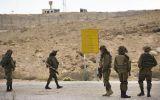 Egipto declara estado de emergencia en el Sinaí tras atentado
