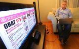 Qué te conviene al contratar Internet, teléfono y cable