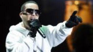 Fans del reggaetón son menos inteligentes, según este estudio