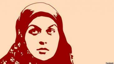 Irán ejecutó a mujer a pesar de campaña internacional