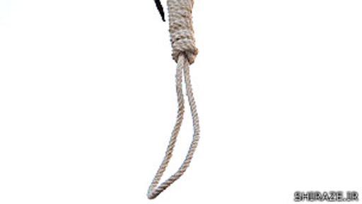 La ONU dice que Irán ha ejecutado a 250 personas este año.