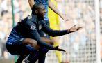 Manchester City perdió 2-1 pese a un golazo de David Silva