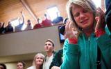 Tiroteo en escuela de Marysville: El dolor que dejó el ataque