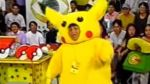 ¿A qué jugador de Alianza Lima le llaman 'Pompinchú'? - Noticias de victoria