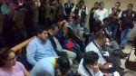 Chiclayo: S/.82 millones fueron sustraídos de municipalidad - Noticias de ministerio publico