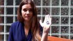 Un anillo puede diagnosticar enfermedades de transmisión sexual - Noticias de irina rymshina