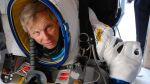 GALERÍA: conoce los pormenores del salto más alto del mundo - Noticias de google
