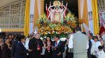 Conservación del santuario de Paita ya es de interés nacional - Noticias de gobierno regional de piura
