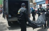 Cañete: Encuentran cadáver carbonizado y maniatado