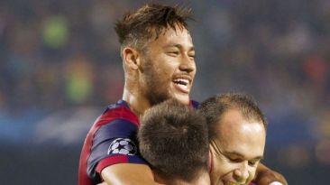 MINUTO A MINUTO: Real Madrid y Barcelona igualan 1-1 en Clásico