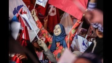 Túnez: ¿Por qué las elecciones de mañana serán históricas?