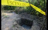 Desaparecidos en México: Cadáveres aumentan en fosas de Iguala