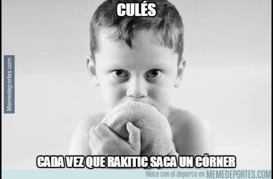 Los memes tras la victoria del Real Madrid sobre el Barcelona